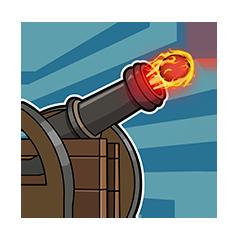 captain_barbossa-skill4