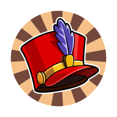 mickey_mouse_skill2