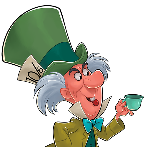 mad_hatter_narrator