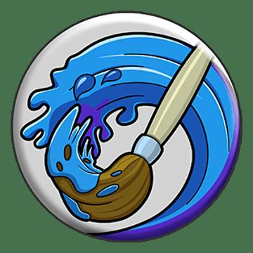items-the_magic_brush