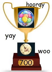 700%20trophy%20with%20cd%20and%20sailor%20moon
