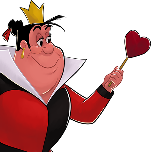 queen_of_hearts_narrator