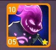 Ghoul%20-%20Purple