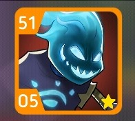 Ghoul%20-%20Blue