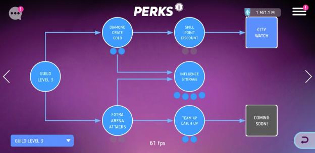 perks1