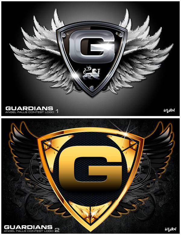 guardians___angels_fall_logo_contest_by_isikol_d5brjrn-fullview