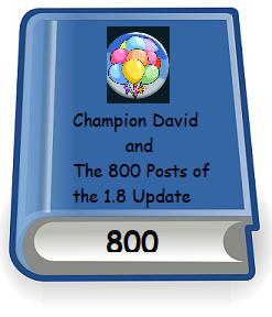 800%20Book%20about%20Champion%20David