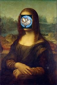 Mona%20Lisa