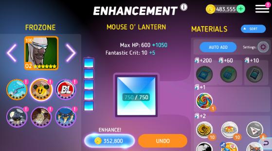 enhancement2