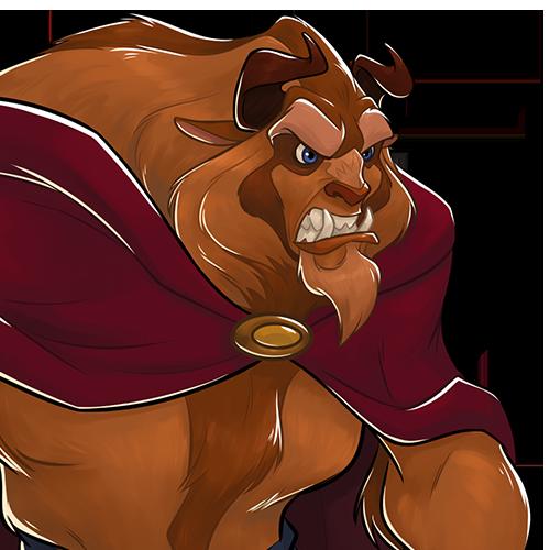 dialogue_beast