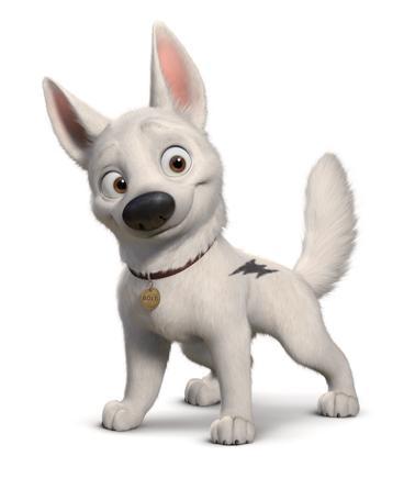 Bolt_dog