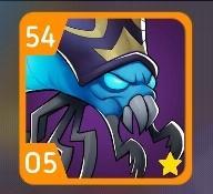Bug%20-%20Blue