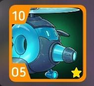 Hoverbot%20-%20Blue