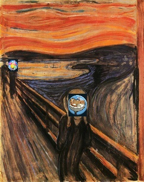 The%20Scream%20Edvard%20Munch