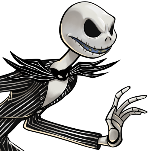 dialogue_jack_skellington