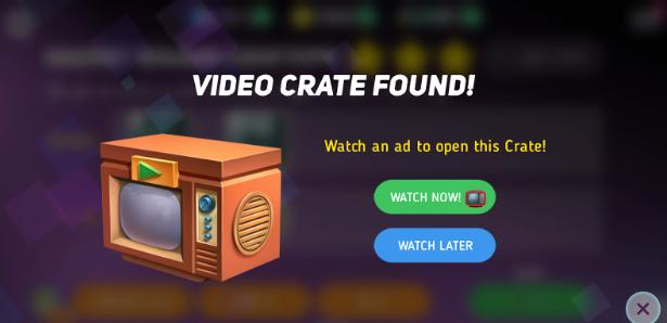 video%203