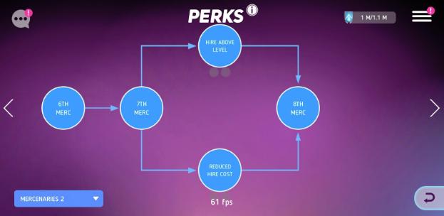 perks3