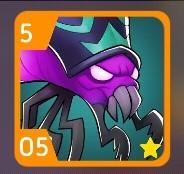 Bug%20-%20Purple