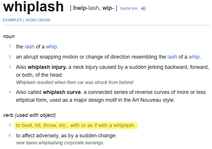 Meaning%20of%20whiplash
