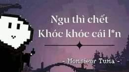 FB_IMG_1633921851878