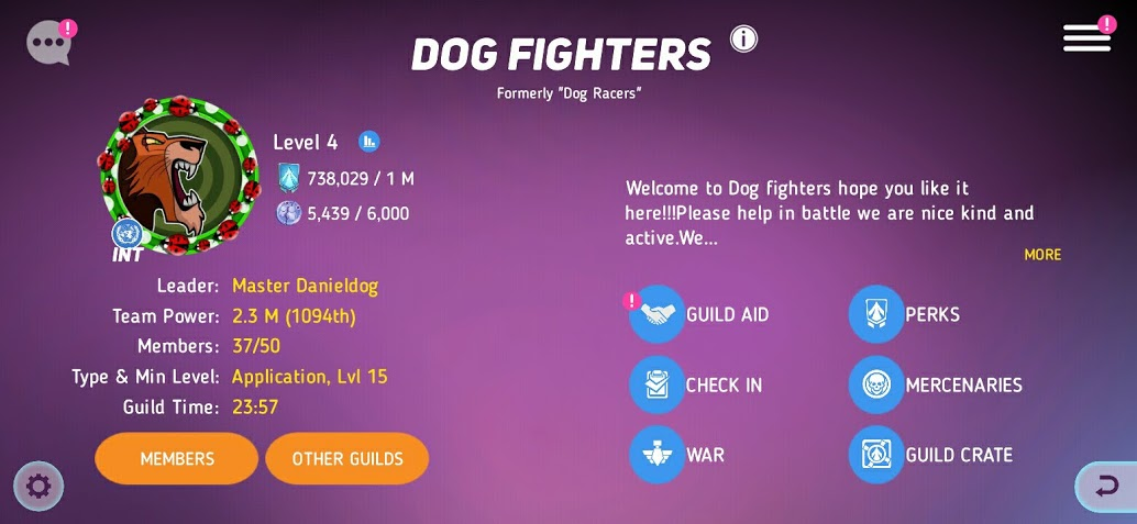 Screenshot_20210126-225750_Disney Heroes
