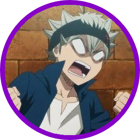 Asta Black Clover Unlikely Hero Concept Hero Concepts Disney Heroes Battle Mode It is a highly tonal language. asta black clover unlikely hero