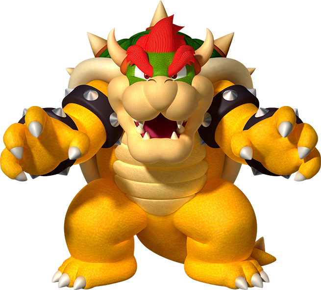 Character-bowser.png