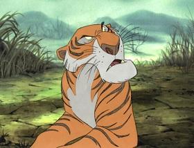 Shere_Khan_Disney_Jungle_Book