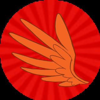 Polish_20201004_194944004