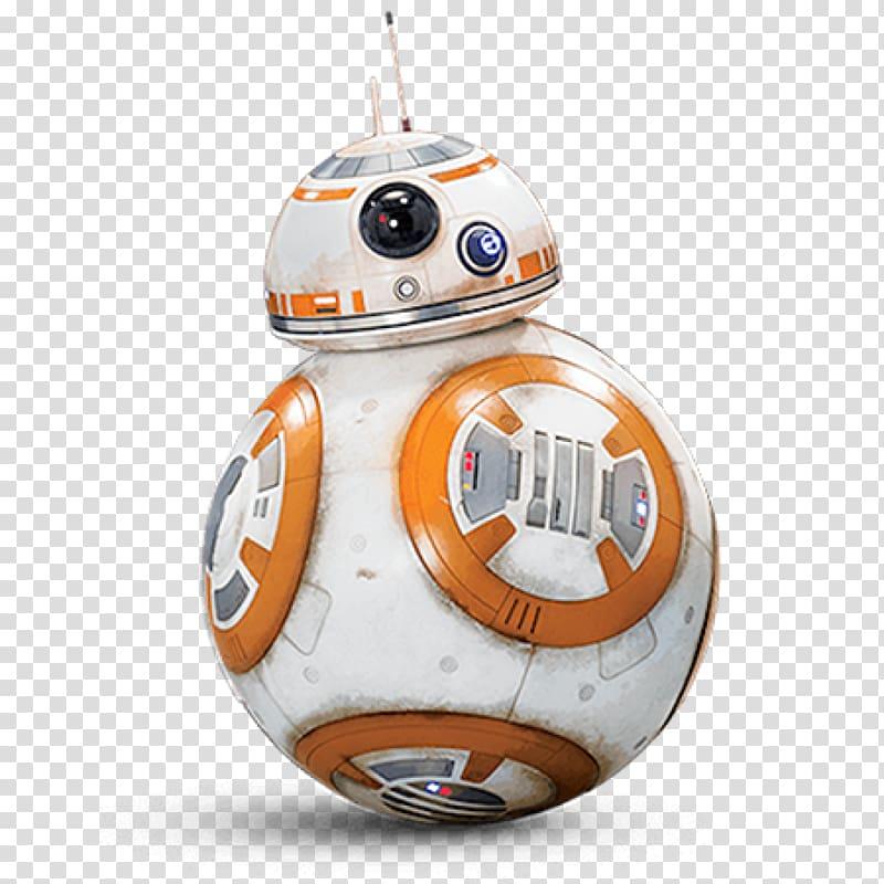 bb-8-sphero-luke-skywalker-poe-dameron-stormtrooper-stormtrooper