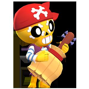 BSA_avatar_Pirate_Poco