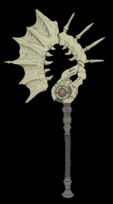165px-Artwork_de_Aymr_Fire_Emblem_Three_Houses