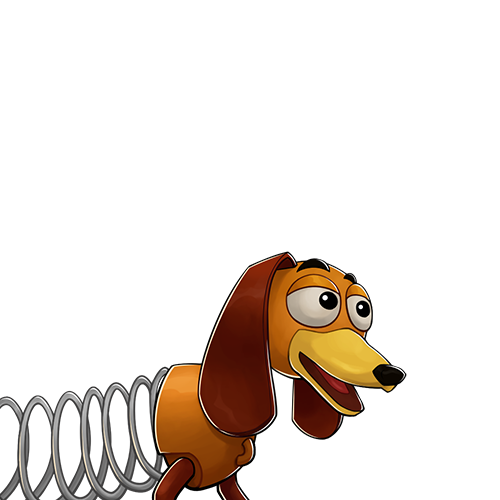 dialogue_slinky_dog
