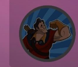 Screenshot_20201228-050205_Disney Heroes