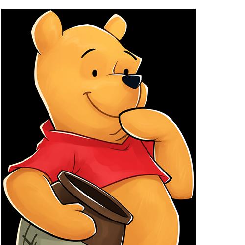 dialogue_pooh