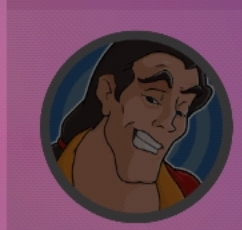 Screenshot_20201228-050153_Disney Heroes